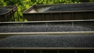 Coal scam: Court asks CBI to be careful while filing documents