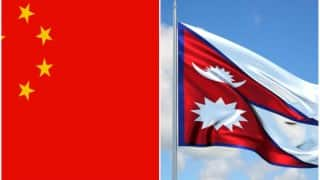 China mulling 1,000 Metric Tonnes of fuel supply to Nepal