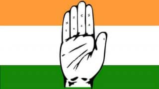 Congress not to take part in civic re-poll