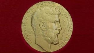 रसायन का नोबेल पुरस्कार संयुक्त रूप से 3 वैज्ञानिकों को