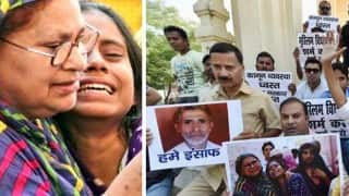 Dadri lynching incident: MHA says stop politics, direct states to act strictly against people invoking communal disharmony