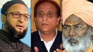 Dadri Lynching: Communal politics dominate; UP police finally in action - 10 developments