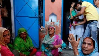 Dadri purification: Akhlaq's village will be purified using cow urine and gangajal to 'atone' cow slaughter