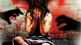 Delhi World's Worst Megacity For Women in Terms of Sexual Violence, Says Poll