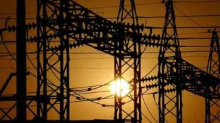 China consortium wins bid for Pakistan power project