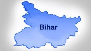 बिहार चुनाव : 'धान का कटोरा' रोहतास में कांटे की लड़ाई
