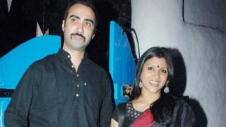 Ranvir Shorey: Konkona Sen Sharma and I are still friends