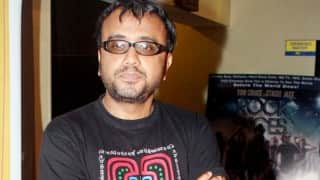 Dibakar Banerjee: Film festivals need support of government and stars