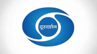 Doordarshan rolls out special programmes for Bihar elections