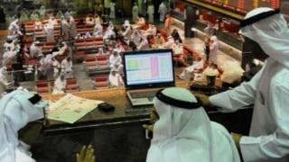 Dubai exchange to list India Silver Quanto, Mini sized WTI futures contract