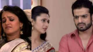 Yeh Hai Mohabbatein: The upcoming track of popular TV show to hit turbulent patch