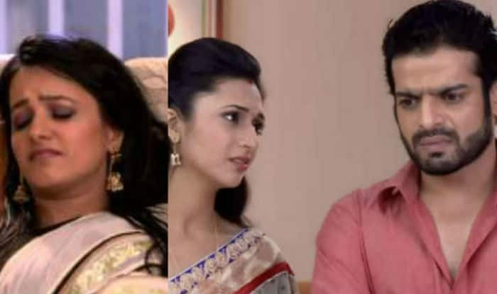 Yeh Hai Mohabbatein: The upcoming track of popular TV show ...