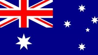 Student arrested over social media posts in Australia