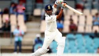 Gautam Gambhir may face ban for pushing Umpire Srinath, threatening Manoj Tiwary