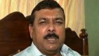Assam MLA Gopinath Das arrested for rape