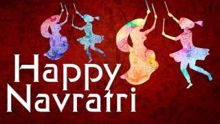 Navratri 2015 Special: Listen to jukebox of Aartis & Devotional songs this festive season!