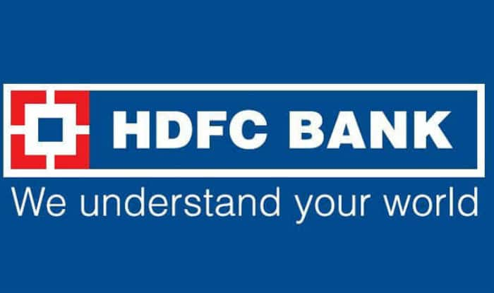 Hdfc bank forex selling rates