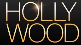 अमेरिकी फिल्म में हिंदू देवता सुपरहीरो!