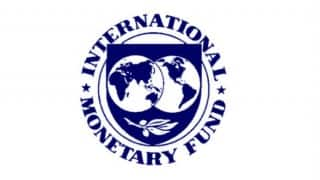 India's growth will benefit from recent policy reforms: IMF