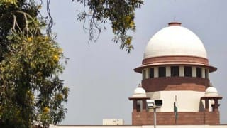 Additional spectrum case: Court discharges accused, says charge sheet fabricated