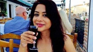 Sheena Bora Murder Case: Indrani Mukherjea discharged from Mumbai's JJ Hospital