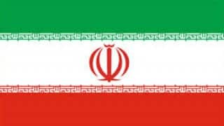 Iran nuclear review panel says deal flawed