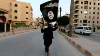 Man who helped Mumbai youth join ISIS identified