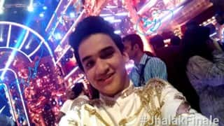 Revealed! Faisal Khan wins Jhalak Dikhhla Jaa Reloaded grand finale