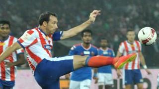 Chennaiyin FC vs Atletico de Kolkata, ISL 2015 Free Live Streaming: Watch Free Live Stream and Telecast of Indian Super League on Star Sports, Hotstar and starsports.com