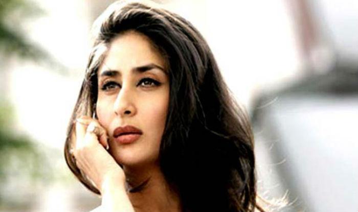 kareena kapoor follando Videos de sexo gratis - Sexo