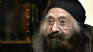 Delhi by Seasons - guide revisits Khushwant Singh's 1990 work