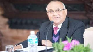 K P Sharma Oli elected as new Prime Minister of Nepal: Would it adversely affect bilateral ties with India?