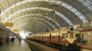 29 Central Railway, 11 Western Railway stations adopted to ensure cleanliness