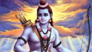 अयोध्या के बाद अब प्रयागराज में 'भगवान राम' की मूर्ति लगवाएगी योगी सरकार, संग में होंगे 'निषादराज'