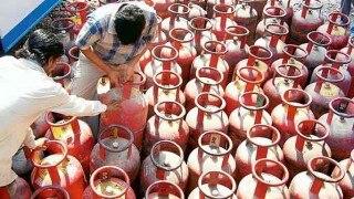 नए गैस मूल्य से उत्खनन हतोत्साहित होगा : एसएंडपी