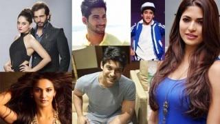 Khatron Ke Khiladi 7 contestants: Confirmed list of celebs participating on the fear based reality show