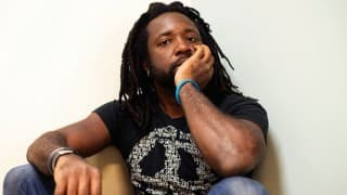 Man Booker Prize 2015: Jamaican author Marlon James takes home the prize for A Brief History of Seven Killings