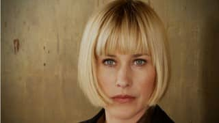 Patricia Arquette is terrified of the institution of marriage