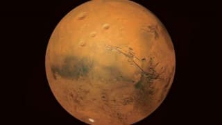 After US, India missions to Mars, China aims for deep space