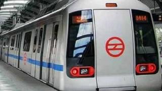 CISF asks Delhi Metro to fix weak links in security infrastructure