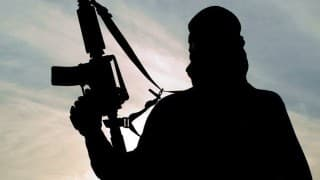 Jammu And Kashmir: Video of Militants Being Trained by Top Commander Haider Bhai Surfaces on Social Media