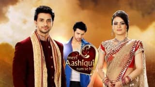 Meri Aashiqui Tum Se Hi: Will Ishani be able to identify the fake Ranveer?