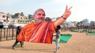 Narendra Modi denied permission to hold rally by Kaimur District Magistrate; BJP Bihar unit left red-faced