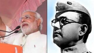 Netaji files declassification: PM Narendra Modi takes a populist decision; Would it backfire diplomatically?