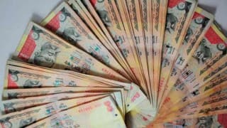 Parsvnath eyes Rs 100 crore revenue from new project at Jodhpur