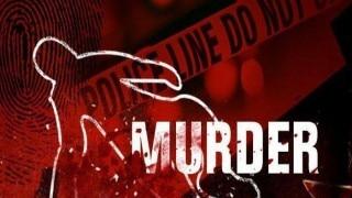 Abohar murder case: Akali Dal leader Shiv Lal Doda nephew Amit Doda arrested