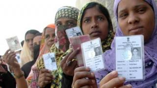 Delhi Assembly Elections 2020: नहीं है दिल्ली का वोटर आईडी, तो भी कर सकते हैं मतदान, यह है तरीका