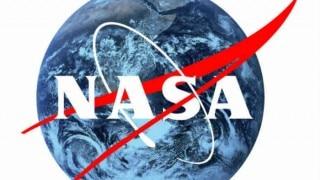 NASA satellite phones home to confirm orbit