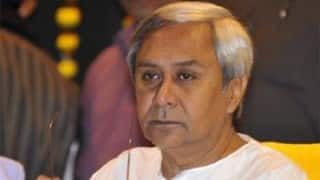 Naveen Patnaik: Odisha govt to provide subsidised rice to SC/ST schools