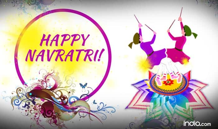 Navratri 2015 best navratri day sms shayari whatsapp messages to navratri 2015 best navratri day sms shayari whatsapp messages to wish happy navratri m4hsunfo